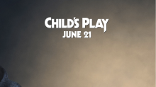 Did Chucky just kill Woody? Shocking 'Child's Play' poster roasts 'Toy Story 4'