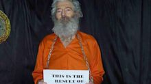 US court orders Iran to pay $1.4 bn damages to missing intelligence agent Robert Levinson's family