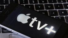 Alle Apple-Streamingdienste in einem: Kommt ein Kompakt-Bundle?