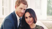 After Starting Their New Life, Prince Harry and Meghan Will No Longer Use 'Sussex Royal' Label