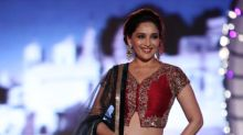 Little known facts about Madhuri Dixit