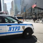 NYPD Officer Spied on Tibetan New Yorkers for Chinese Government: Feds