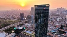Plepah Indonesia, Kembali ke Alam Merengkuh Pasar Dunia