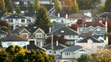 Vancouver's empty homes tax to pull in $30M