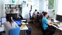 Mit diesen sechs Maßnahmen sollen die Finanzierungsprobleme deutscher Start-ups gelöst werden