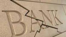 5 Major Bank Stocks Poised to Surpass Q3 Earnings Estimates