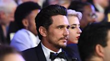 James Franco accusers on US TV ask him to 'apologise'