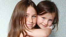 Raksha Bandhan special: Your sibling's zodiac sign reveals a lot about them, find out