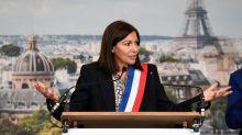 Anne Hidalgo demande à son ex-adjoint Pierre Aidenbaum, mis en examen pour viol, de démissionner du Conseil de Paris