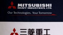 Mitsubishi weighs new Canadian engineering design center in Montreal: source