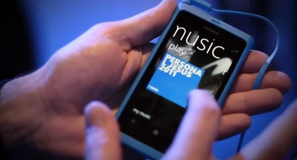 Nokia intros Music+ subscription service with unlimited downloads, web listening