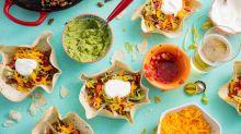 The 64 Most Delish Mexican Recipes