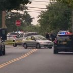 Maryland shooting: 4 dead in Aberdeen Rite Aid shooting including 26-year-old suspect