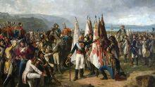 El pequeño pueblo de Granada que mantuvo en vigor una declaración de guerra a Dinamarca durante 172 años