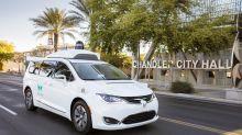 Die Roaring 20's: Rollt die Dekade der selbstfahrenden Autos und Smartbrillen an?