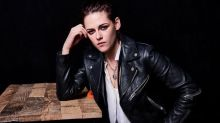 Kristen Stewart, Lupita Nyong'o: Your next 'Charlie's Angels'?