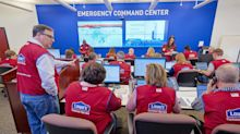 Lowe's pledges $2M for Hurricane Michael relief efforts, doubling its storm aid in 2018