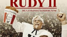KFC brings back the spirit of 'Rudy' in new ad