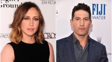 Jon Bernthal and Vera Farmiga to Join 'Sopranos' Prequel 'The Many Saints of Newark'