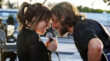 'A Star is Born' controversy after film 'severely triggers' teens