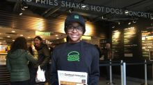 Investors Are Betting Big Against Shake Shack -- Why They're Wrong