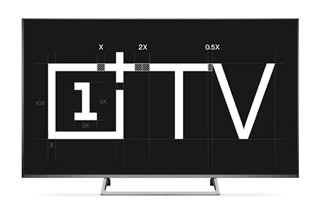 OnePlus TV may come with eight speakers and Dolby Atmos support