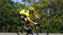 Roglic cautious of losing focus in third week of Tour de France