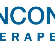 Onconova Therapeutics to Provide Corporate Update and Announce First Quarter 2021 Financial Results on May 17, 2021