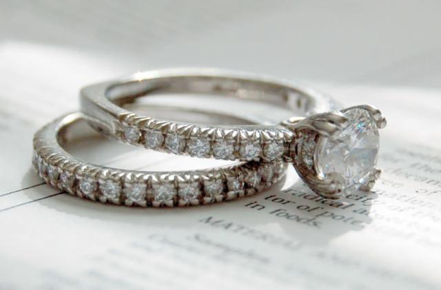 Software error overinflates thousands of UK divorce settlements