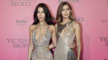 Sister Act: Die schönsten Schwester-Duos der Modelbranche