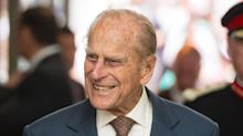 Prince Philip At 95 - His Greatest Ever Gaffes