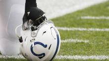 Schon wieder Corona-Alarm in der NFL