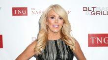 La ruptura entre Dina Lohan y Jesse Nadler es 'definitiva'