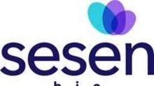 Sesen Bio Announces Inducement Grant Under Nasdaq Listing Rule 5635(c)(4)