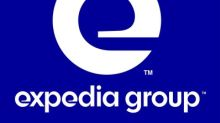 Expedia Group to Webcast Second Quarter 2019 Results on July 25, 2019
