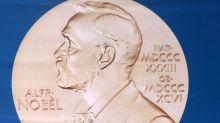 La cérémonie physique de remise des Nobel est annulée, une première depuis 1944