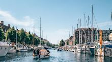 Scandinavia within reach: discover cool Copenhagen with Transat