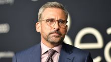 Steve Carell Brings Back 'Despicable Me' Character for World Health Organization, UN Foundation Coronavirus PSA