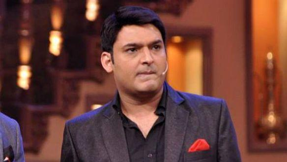 Women NGO's filed complaint against 'Comedy Nights With Kapil'