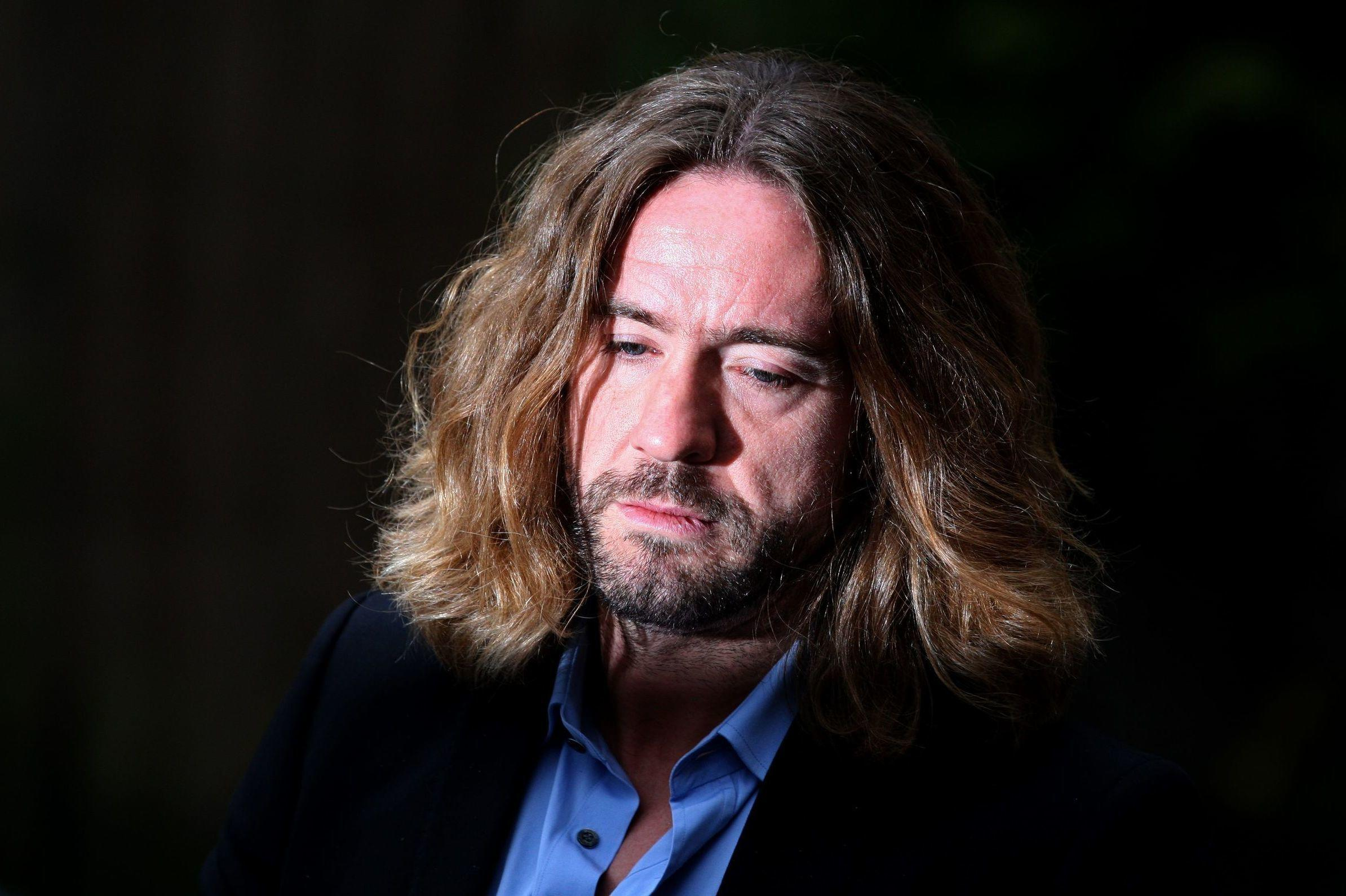 """<p>""""I've got some savings for a rainy day, but I don't bother looking to see if I might get a better interest rate elsewhere,"""" the comedian Justin Lee Collins revealed in an interview with <a href=""""http://www.telegraph.co.uk/finance/personalfinance/fameandfortune/8946798/Fame-and-Fortune-Justin-Lee-Collins.html"""" target=""""_blank"""">The Telegraph</a>. """"I don't have the time or the inclination to shop around at the moment.""""</p>  <p><strong>Advice from Jasmine Birtles, founder of moneymagpie.com: </strong></p>  <p>""""The sad thing is that Justin is at an age where even relatively small amounts of money put into a good investment like stocks and shares will grow into something really impressive in later life. The younger you are, the more time your investments have to grow and so the bigger they will be when you retire.</p>  <p>""""The earning-power of a comedian can be volatile so it's helpful to have a serious cash cushion to dip into in the bad times and help invest in your career to push it one when it seems to be faltering. It's true that shopping around for a better savings rate right now can seem pointless but if you're willing to tie your money up for a few years there are some good deals to be had, particularly in the peer-to-peer companies like Zopa, Ratesetter and Funding Circle. You can get, on average, between 4.5 and 5.5% with those at the moment, which is significantly better than ordinary savings accounts.""""</p>  <p></p>  <p></p>"""