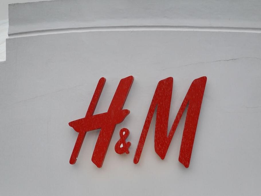 H&M, a low-cost fashion retailer with stores in many Maryland malls, said it plans to close up to 250 stores next year.
