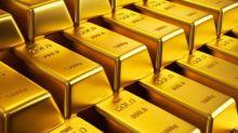 La crescita globale pesa sull'oro, possibile consolidamento