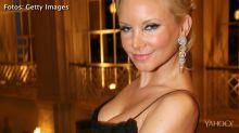Pikante Beichte: Millionärs-Erbin Tatjana Gsell arbeitete als Escort-Dame