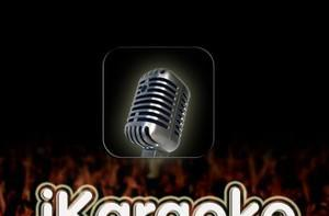 App Store Rejections: Apple rejects iKaraoke app, patent filed published for a karaoke player