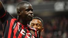 Chelsea in talks to sign former Nice defender Malang Sarr for free