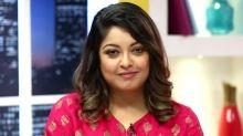 Tanushree Responds to Nana Patekar's Exit From 'Housefull 4'