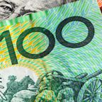 AUD/USD Price Forecast – Australian Dollar Continues to See Trouble at The Same Level