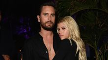 Sofia Richie Says Scott Disick Is Her 'Whole Heart:' Why the Two Are Still Together