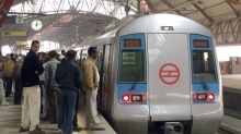 Delhi metro's Blue Line to be extended to more sectors in Noida