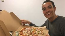 Bargain-hunter leaks codes for every Dominos store